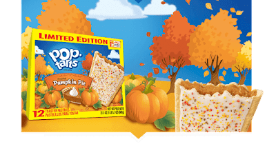 https://www.poptarts.com/en_US/flavors/limited_edition/pumpkin-pie.html