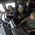 Για ηλεκτρονικό πόλεμο μεγάλης κλίμακας προετοιμάζονται οι Ρώσοι