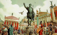 Resultado de imagen de romano