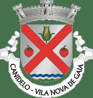 Canidelo (Vila Nova de Gaia)