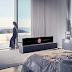LG brengt oprolbare OLED TV R-televisie dit jaar op de markt