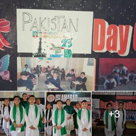 https://www.jobsinpakistan.xyz/2018/07/islamabad-grammar-school-jhelum.html