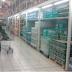 Am ajuns sa cumparam OTRAVA! 68% din apa din supermarketuri COLCAIE DE BACTERII!