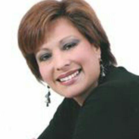 Resultado de imagen para LIDIA VASQUEZ RUIZ