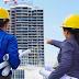 مطلوب مهندسين مدني للععمل لدى كبرى شركات الإنشاءات في سلطنة عُمان - المقابلات الاسبوع القادم