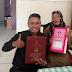 Cetak Sampul Raport K13 di Batam