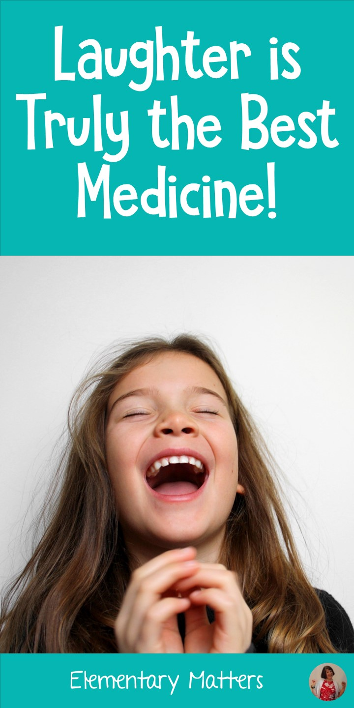 laughter is the best medicine for Laughter is the best medicine - funny quotes, sayings and pictures 56,361 likes 2,101 talking about this bringing smiles to your day :-).