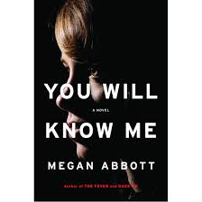 https://www.goodreads.com/book/show/25251757-you-will-know-me?ac=1&from_search=true