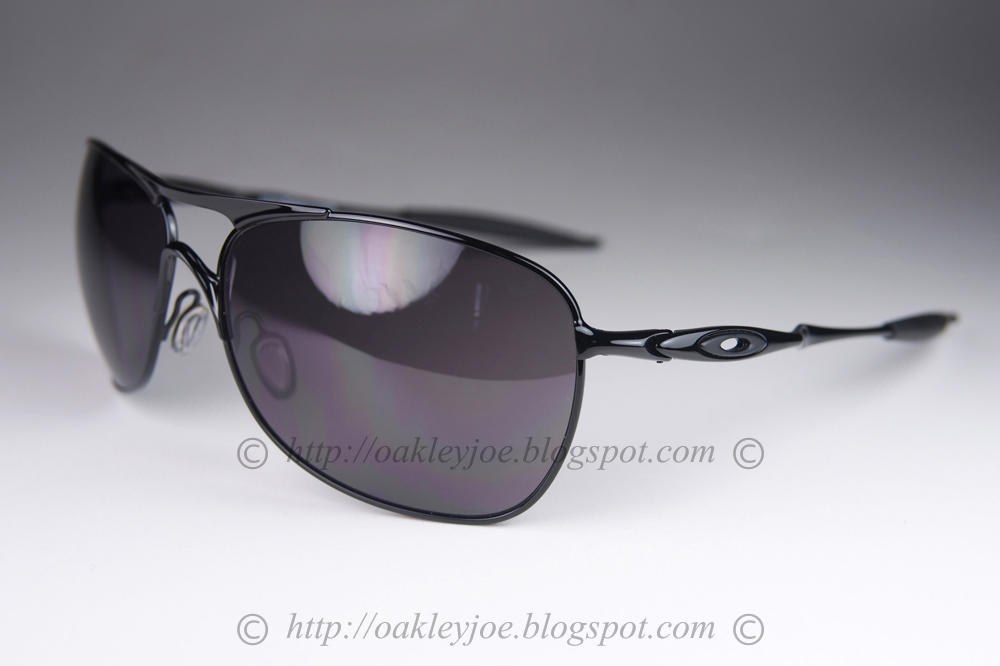 9457e97d86d53 Lente Original Oakley Crosshair. Oakley ducati signature plaintiff   Posot  Class