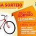 Web Interativa e Supermercado Econômico tem dão uma bicicleta; saiba como participar