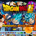 [Fshare/Giả lập PS2] Tenkaichi Budokai 3 MOD Dragon Ball Super 2018