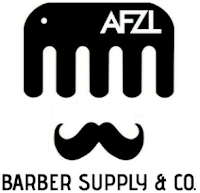 Walk In Interview di AFZL Barbershop Lampung