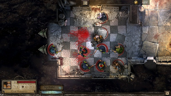 warhammer-quest-pc-screenshot-www.ovagames.com-3