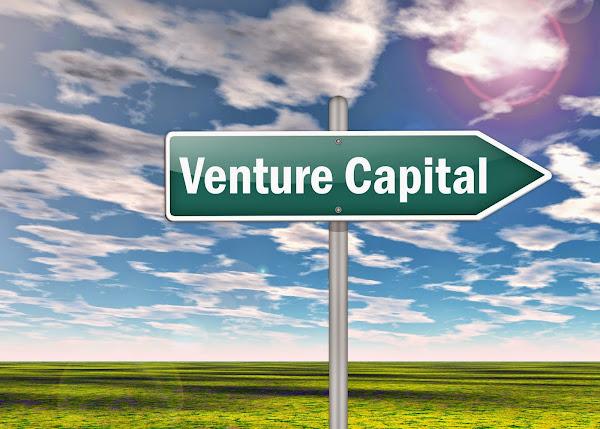 2015第一季投資創下15年來新高