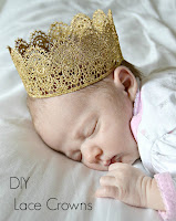 http://www.mysomedayinmay.com/2016/02/diy-lace-crowns.html