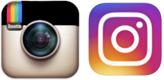 Instagram, Sosial Media yang Penggunanya Paling Narsis