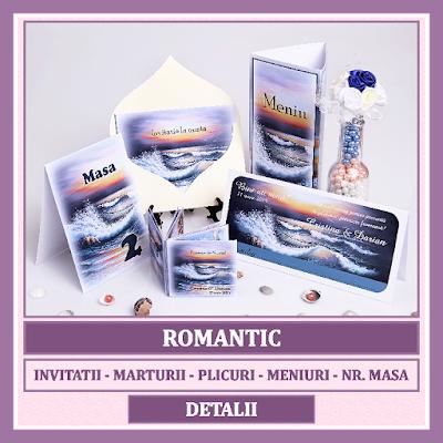 http://www.bebestudio11.com/2017/01/modele-asortate-nunta-tema-romantic.html