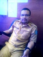 Mantapkan Tata Kelola Kearsipan, DPK Kabupaten Bima Rancang Enam Peraturan Bupati