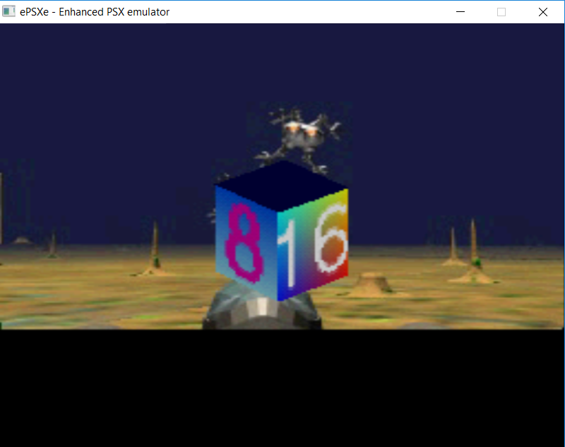 PlayStation Development Tools - Video Game Preservation