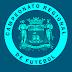 #Futebol – Por infração ao regulamento, Nacional do Tulipas perde jogo e vaga