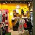 รับพนักงาน งาน part time ร้าน UNIQLO เสื้อผ้าแบรนดังจากญี่ปุ่น