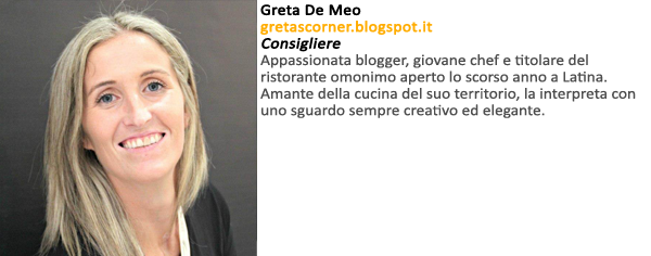 http://gretascorner.blogspot.it/