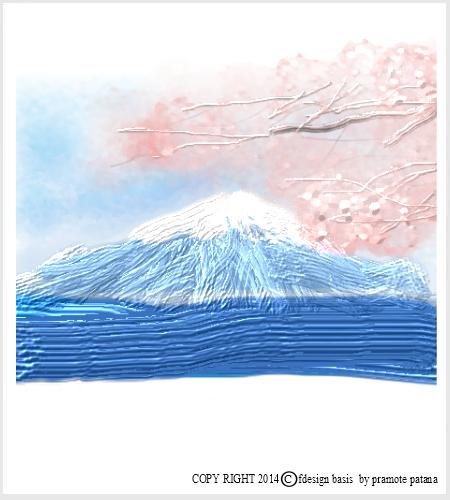 Shizen & Nihon no shiki