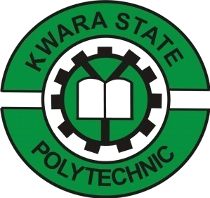 Kwara Poly Approved Schedule of Fees 2019