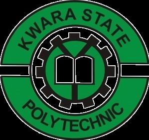 Kwara State Poly Post UTME Screening Result