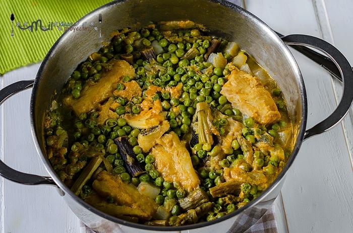 bacalao-guisado-verduras1