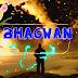 क्या भगवान इस दुनिया में हैं जानिए रोचक कहानी, kya bhagwan hai