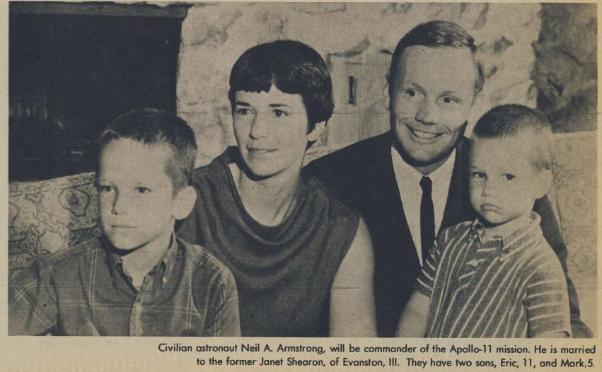 neil armstrong wife - 851×526
