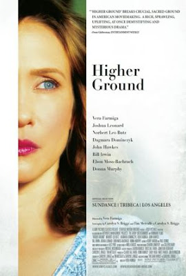 Higher Ground – DVDRIP LATINO