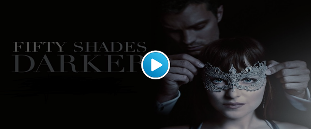 fifty shades of grey full movie download uncut 720p
