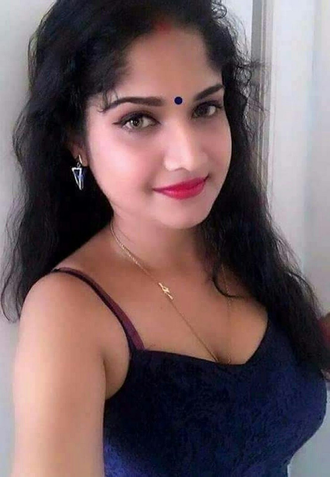 Womens contact number tamil Widow women