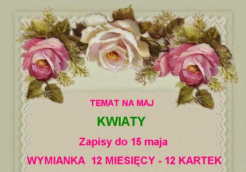 http://misiowyzakatek.blogspot.com/2014/05/podsumowanie-wymianki-majowej.html