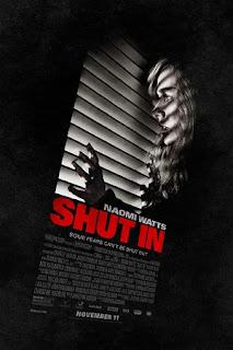 Index Of Shut In 2016 Full Movie