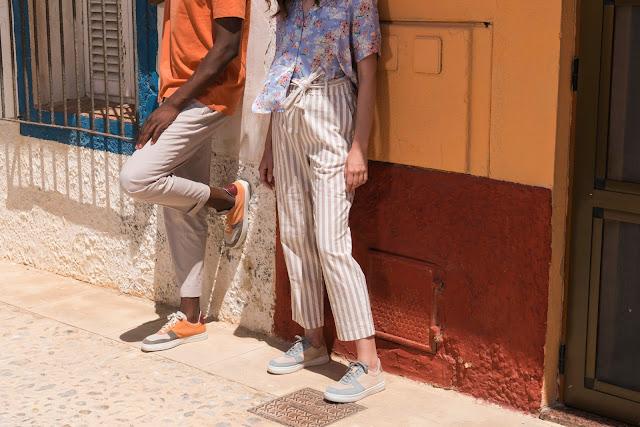 Posidonia, shoes, shoeporn, Barqet, Made in Spain, fashion, calzado casual hombre, calzado, calzado barato, calzado casual mujer, calzado comodo hombre, calzado comodo mujer, spring summer, primavera verano,