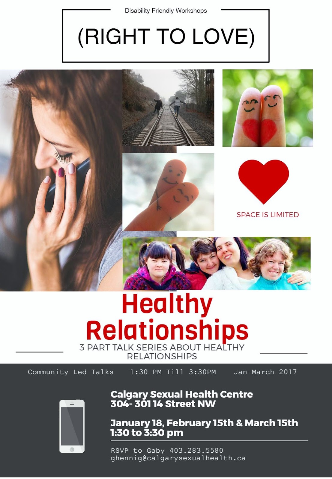 Singing lessons calgary sexual health