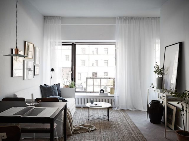 my scandinavian home. Black Bedroom Furniture Sets. Home Design Ideas