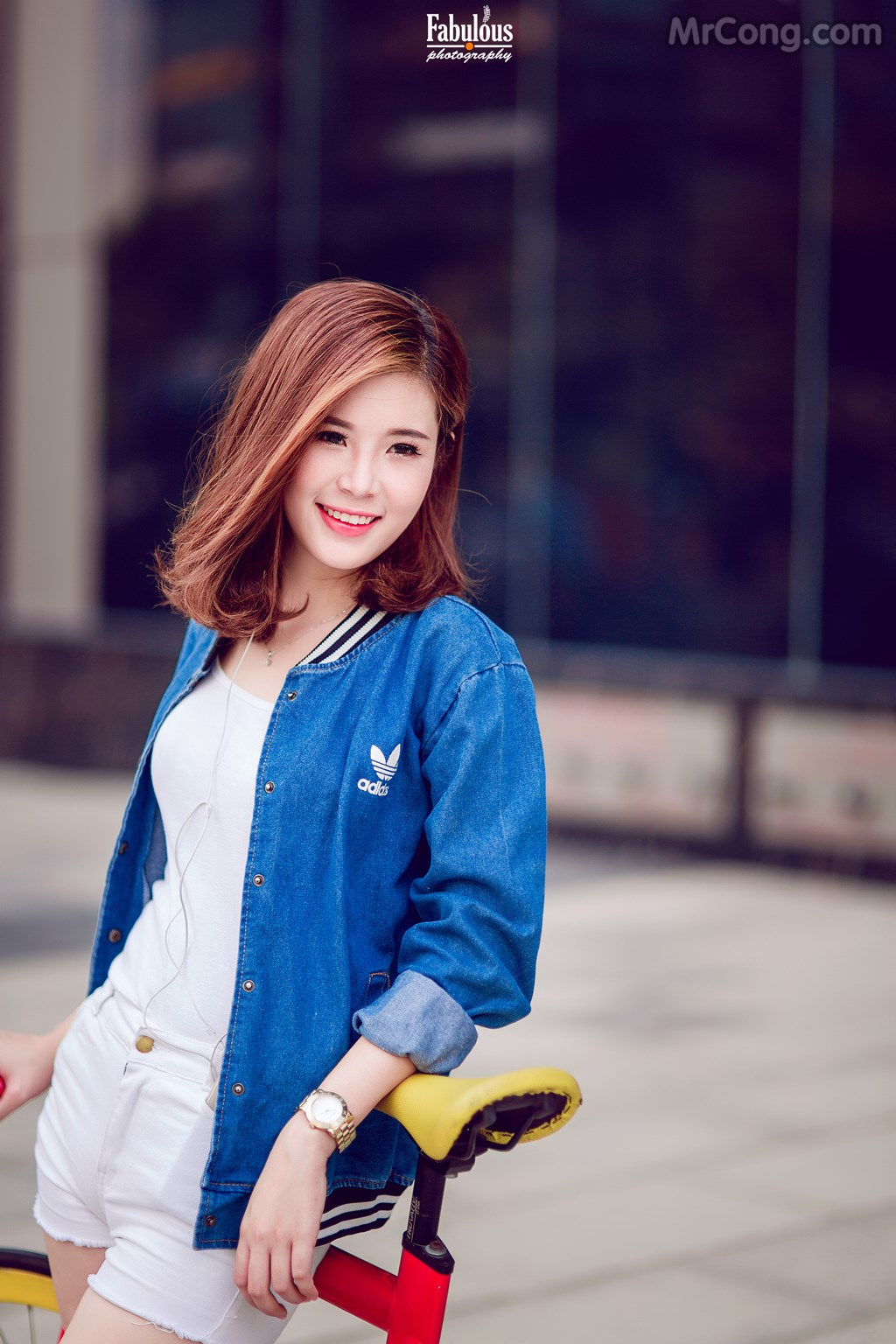 Image Girl-Xinh-Viet-Nam-by-Khanh-Hoang-MrCong.com-002 in post Tổng hợp ảnh girl xinh Việt Nam chất lượng cao – Phần 29 (314 ảnh)