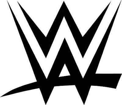 WWE Superstar Exercise And Their Diet Plan