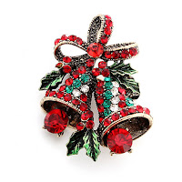 http://www.banggood.com/Christmas-Party-Gift-Series-Colorful-Alloy-Small-Bell-Oil-Pins-Brooches-p-1095919.html?rmmds=collection?utmid=1100?utm_source=sns&utm_ medium=redid&utm_campaign=4dnaomi&utm_content=chelsea