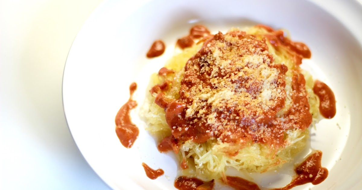 Co mo cocinar la calabaza espagueti laura neuzeth mx for Como cocinar espagueti