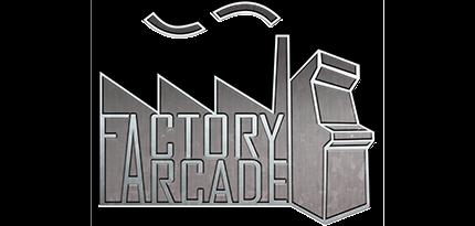 Factory Arcade