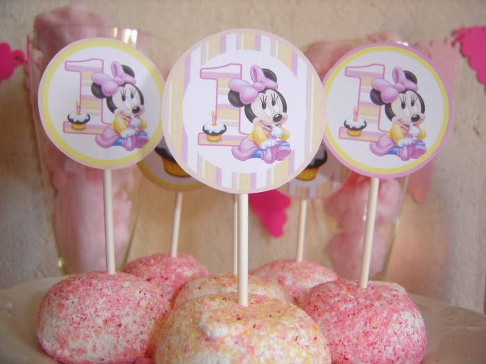 Minnie Mouse Sweet Tableminnie Mouse feest, Minnie Mouse eerste verjaardag, Minnie Mouse traktatie, Minnie Mouse uitdelen, traktatie, uitdelen