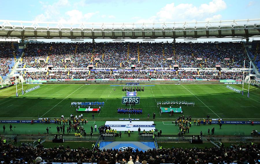 stadi candidatura italia mondiali rugby