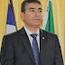 Justiça nega liminar e mantém válida 3ª cassação do mandato de Everton Rocha