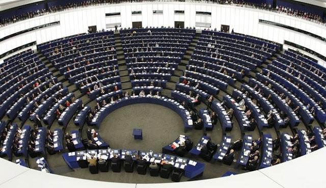 Το θέμα των δύο Ελλήνων στρατιωτικών σήμερα στο Ευρωκοινοβούλιο
