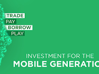 Sovren ICO - Investment For The Mobile Generation